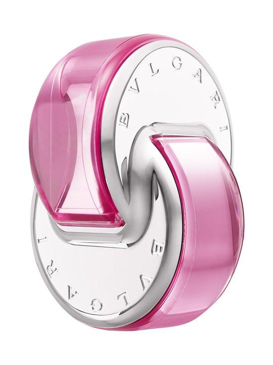 Bvlgari - Omnia Pink Sapphire EdT 65 ml, Omnialandia Edition - NOCOL | Stockmann - photo 1
