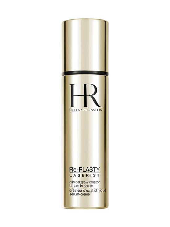 Helena Rubinstein - Replasty Laserist -seerumi 30 ml - NOCOL | Stockmann - photo 1