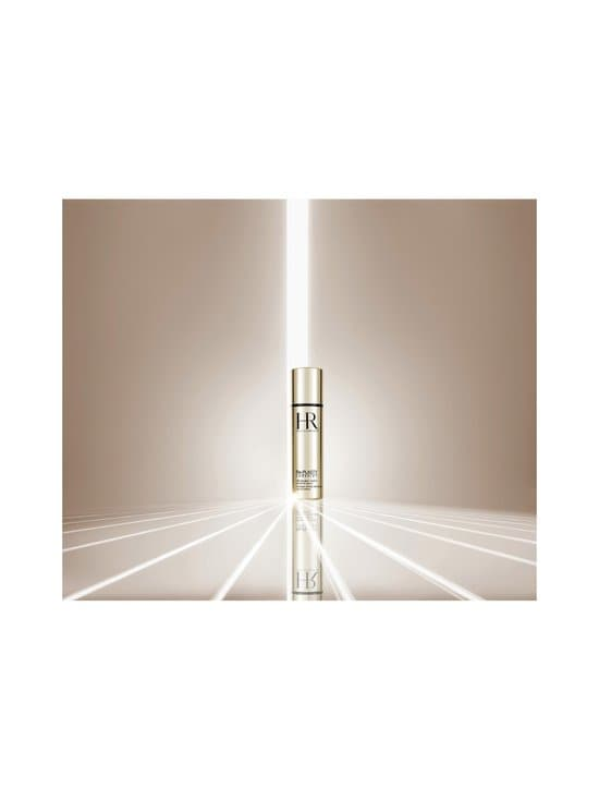 Helena Rubinstein - Replasty Laserist -seerumi 30 ml - NOCOL | Stockmann - photo 4