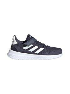 adidas Performance - Archivo-sneakerit - TRABLU/FTWWHT/LEGINK | Stockmann