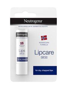 Neutrogena - Neutrogena Lipcare SPF 20 -huulivoide - null | Stockmann