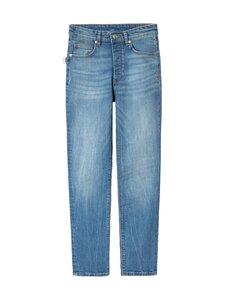 Zadig&Voltaire - Mamma Denim Jeans -farkut - LIGHT BLUE LBLU | Stockmann