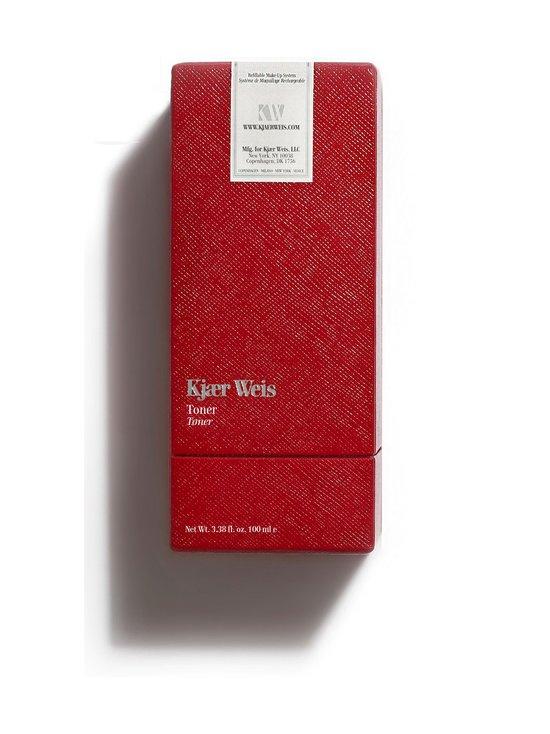 Kjaer Weis - The Toner -kasvovesi 100 ml - NOCOL | Stockmann - photo 1