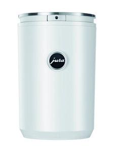 Jura - Cool Control -maidonjäähdytin - WHITE | Stockmann
