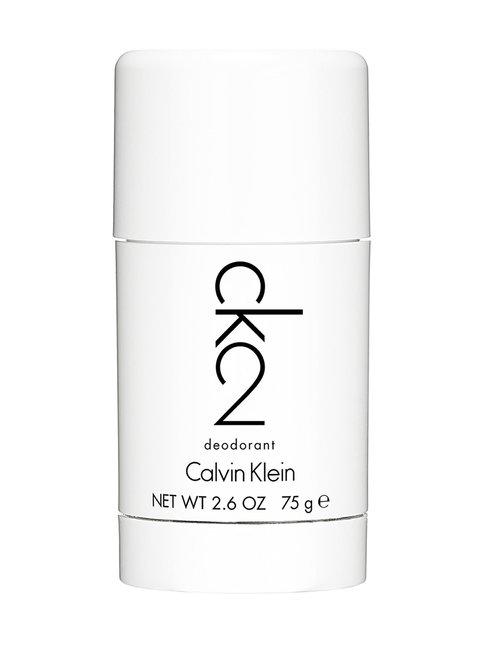 CK2 Deo Stick -deodorantti
