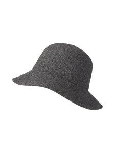 A+more - Cermit-hattu - GREY   Stockmann