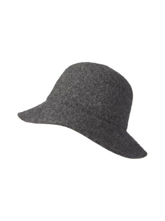 A+more - Cermit-hattu - GREY | Stockmann - photo 1