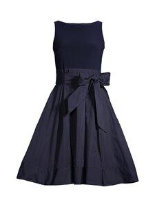 Lauren Ralph Lauren - Yuko Cocktail Dress -mekko - NAVY | Stockmann