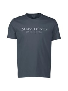 Marc O'Polo - T-paita - 896 DARK BLUE | Stockmann