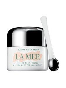 La Mer - The Eye Balm Intense -silmänympärysvoide 15 ml | Stockmann