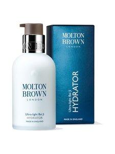 Molton Brown - Ultra Light Bai Ji Hydrator -kosteusvoide 100 ml - null   Stockmann