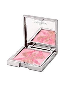 Sisley - L'Orchidée-poskipuna 15 g | Stockmann