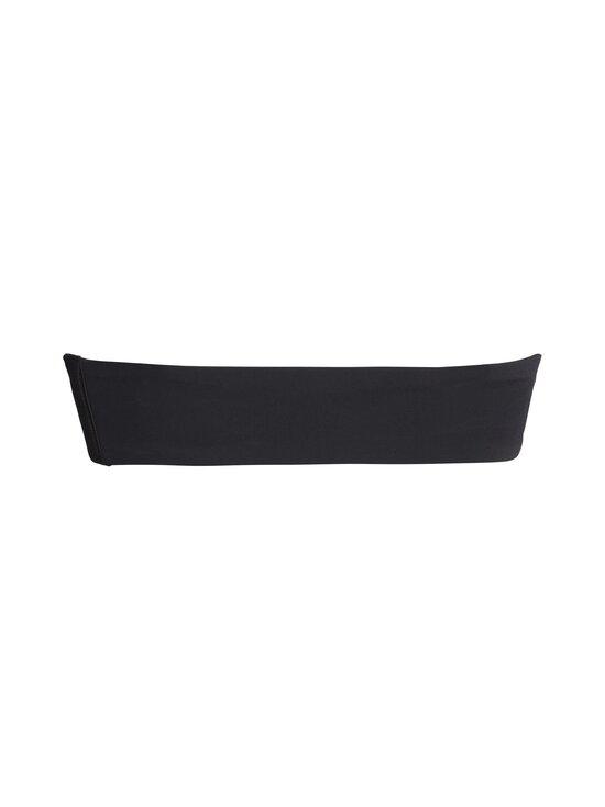Calvin Klein Underwear - Strapless-rintaliivit - BLACK | Stockmann - photo 2