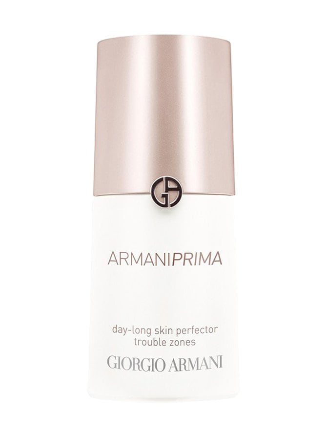 Prima Day-Long Skin Perfector -pohjustusseerumi 30 ml