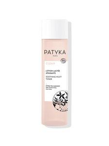 Patyka - Soothing Milky Toner -kasvovesi 200 ml | Stockmann