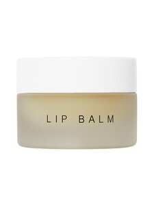 Dr. Barbara Sturm - Lip Balm -huulivoide 12 ml | Stockmann