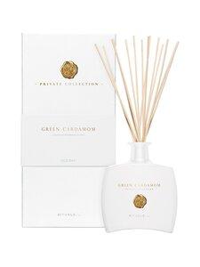 Rituals - Green Cardamom Fragrance Sticks -huonetuoksu 450 ml   Stockmann