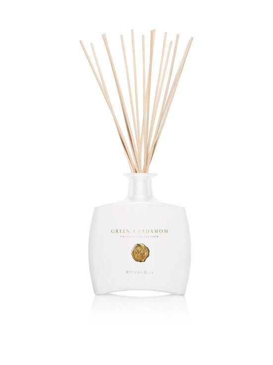 Rituals - Green Cardamom Fragrance Sticks -huonetuoksu 450 ml - NOCOL | Stockmann - photo 2