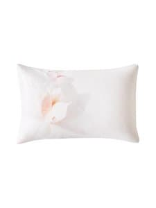 Ted Baker London - Cotton Candy -tyynyliina 50 x 60 cm - MULTI | Stockmann