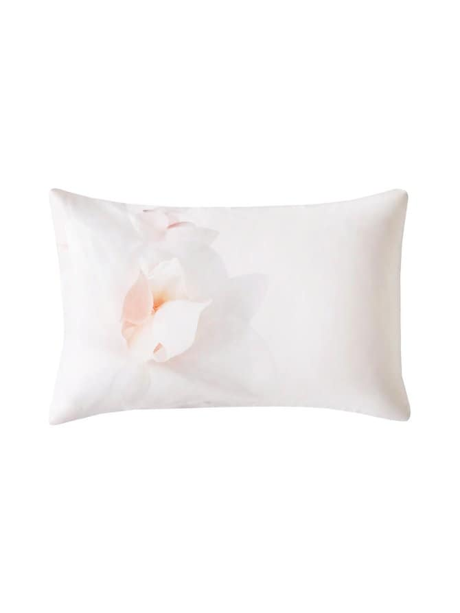 Cotton Candy -tyynyliina 50 x 60 cm