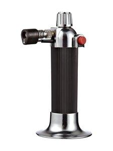 Mastrad - Puhalluslamppu | Stockmann