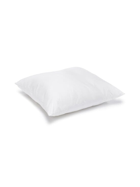 Familon - Ultra Organic -tyyny 50 x 60 cm, 500 g - WHITE | Stockmann - photo 1
