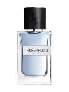 Yves Saint Laurent - Yves Saint Laurent Y EdT -tuoksu - null | Stockmann