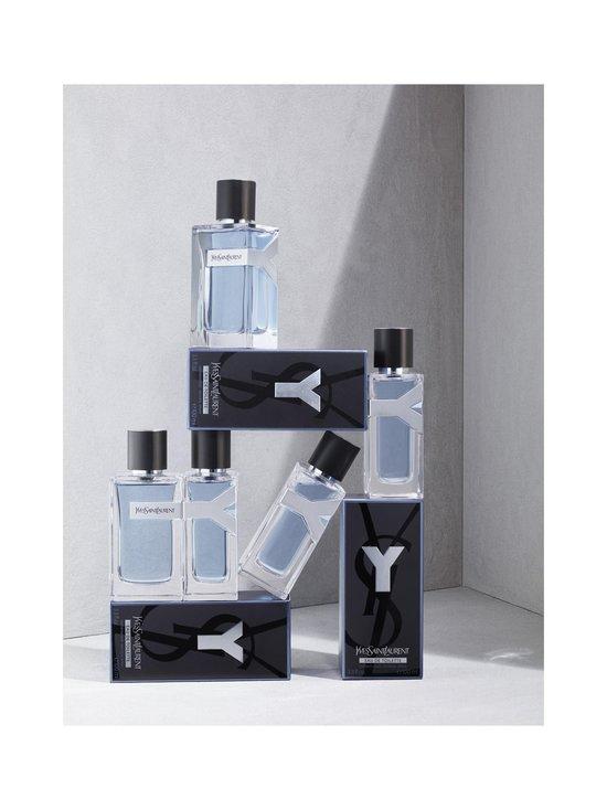 Yves Saint Laurent - Yves Saint Laurent Y EdT -tuoksu | Stockmann - photo 4