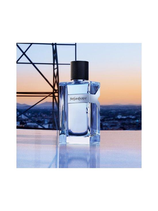 Yves Saint Laurent - Yves Saint Laurent Y EdT -tuoksu | Stockmann - photo 5