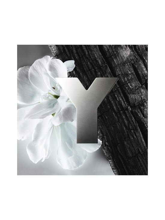 Yves Saint Laurent - Yves Saint Laurent Y EdT -tuoksu | Stockmann - photo 6