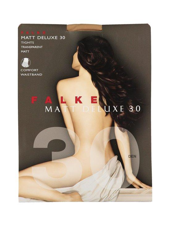 Matt Deluxe 30 den -sukkahousut