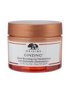 Origins - Origins GinZing™ Glow Radiance-Boosting Gel Moisturizer -kosteusvoide 50 ml - NOCOL | Stockmann