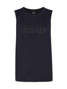 Calvin Klein Performance - Treenipaita - 007 CK BLACK | Stockmann
