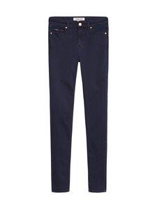 Tommy Jeans - Nora-farkut - 1BK AVENUE DARK BLUE STRETCH | Stockmann