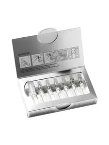 Dr. Barbara Sturm - Night Ampoules -seerumi 14 ml | Stockmann