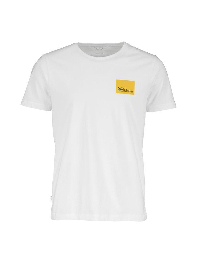 Barrier-paita