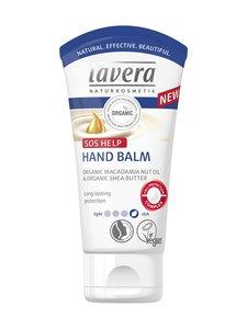 Lavera - Sos Help Hand Balm -käsivoide 50 ml | Stockmann
