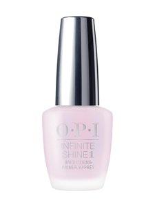 O.P.I. - Infinite Shine Treatment Brightening -hoitolakka 15 ml - null | Stockmann