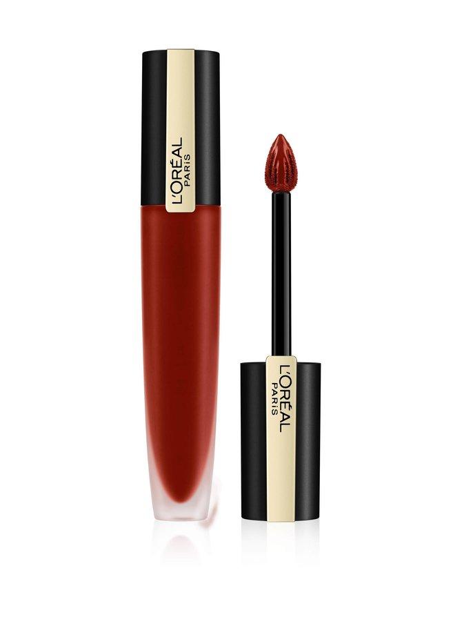 Rouge Signature Lipstick -huulipuna 7 ml