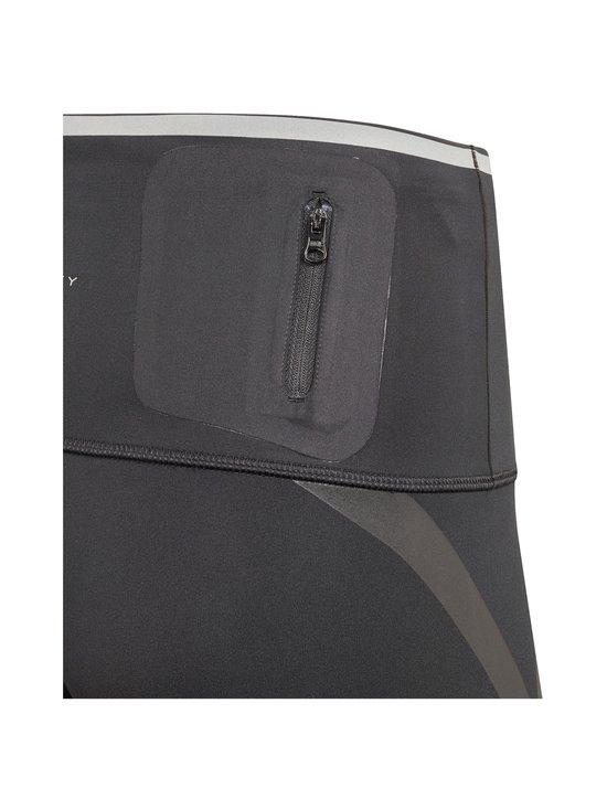 adidas by Stella McCartney - TruePace 3/4 -treenitrikoot - BLACK | Stockmann - photo 3