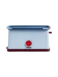 HAY - Sowden Toaster -leivänpaahdin - BLUE | Stockmann