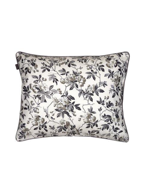 Beverly Rose -tyynynpäällinen 50 x 60 cm