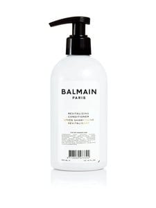 Balmain hair - Revitalizing Conditioner -hoitoaine 300 ml | Stockmann