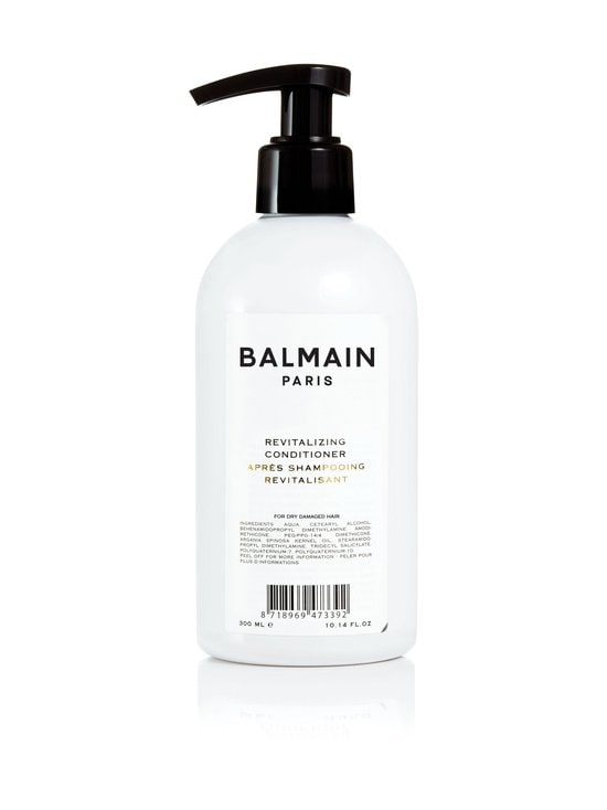 Balmain hair - Revitalizing Conditioner -hoitoaine 300 ml - NOCOL | Stockmann - photo 1