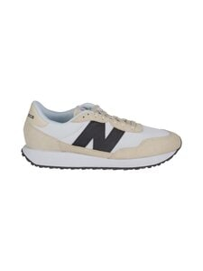 New Balance - MS237-sneakerit - TURTLEDOVE | Stockmann