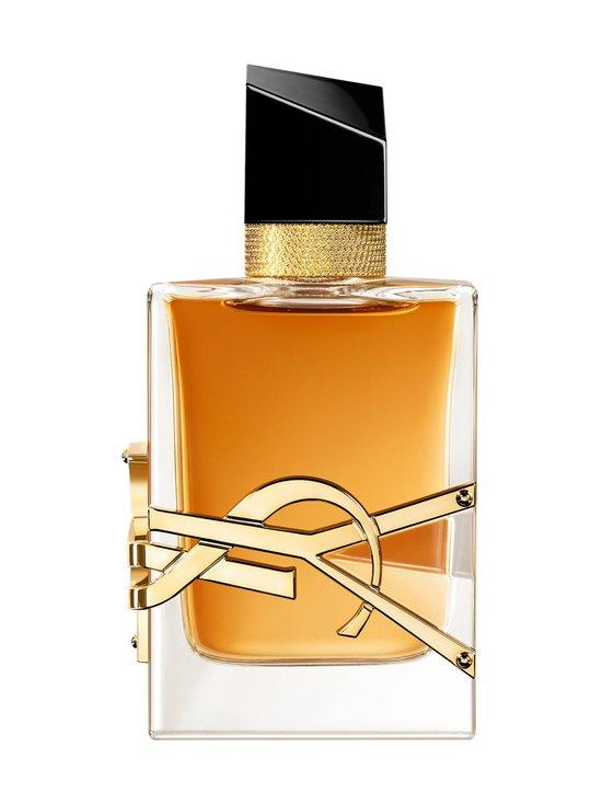 Yves Saint Laurent - LIBRE EdP Intense -tuoksu - NOCOL | Stockmann - photo 2