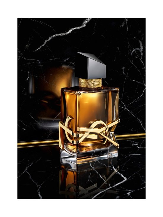Yves Saint Laurent - LIBRE EdP Intense -tuoksu - NOCOL | Stockmann - photo 10