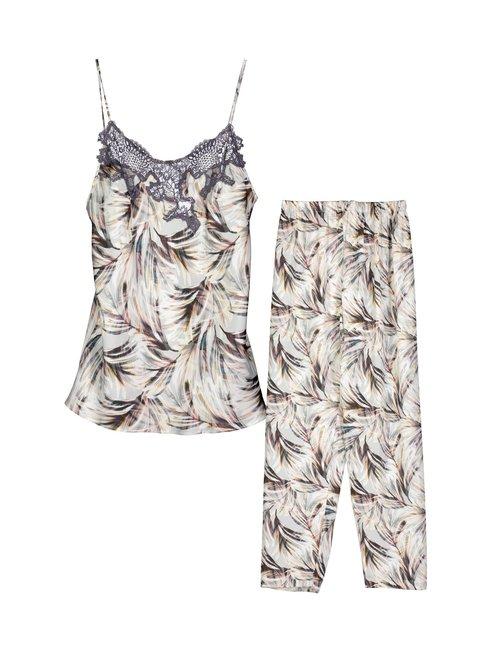 Izzy-pyjama