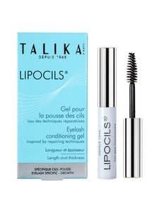 Talika - Lipocils Eyelash -ripsiseerumi 4,2 ml - null | Stockmann