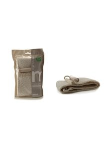 Martini Massage - Relaxing & Peeling Strap -pesin - null | Stockmann